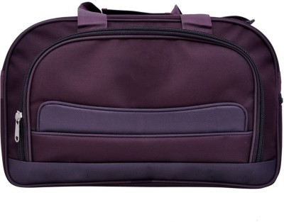 Priority Parco Small Travel Bag  - Large