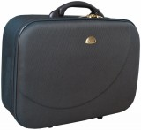 Genex Canon Deluxe Small Travel Bag (Gre...