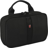 Victorinox Electronic Accessories Case S...