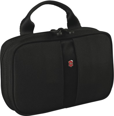 Victorinox Electronic Accessories Case Small Travel Bag