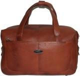 PE JR087 Expandable Small Travel Bag  - ...