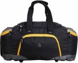 Clubb Mini Small Travel Bag  - Small (Bl...