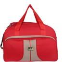 United Duffle Small Travel Bag  - Medium...