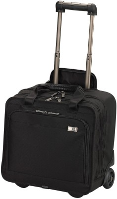 Victorinox San Marco 39 CM Compact Wheeled Laptop Case Small Travel Bag  - Small