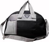 President Chase (M) Small Travel Bag (Bl...