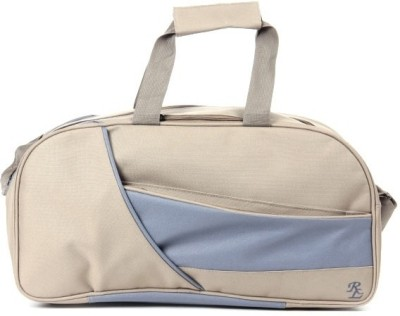 Walletsnbags Hai Max Sports Small Travel Bag  - Medium