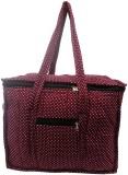 Belladona Open Bag Small Travel Bag  - M...