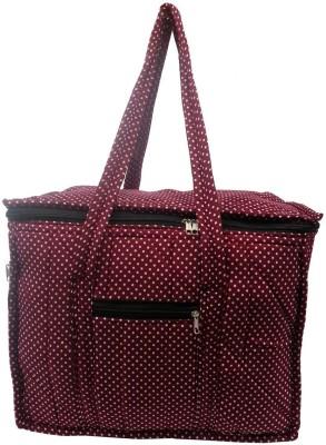 Belladona Open Bag Small Travel Bag  - Medium