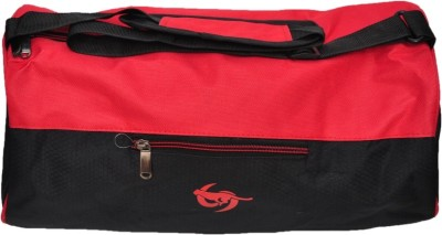 Gene Metty Small Travel Bag  - Medium