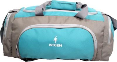 Istorm Boost2 Small Travel Bag  - Medium