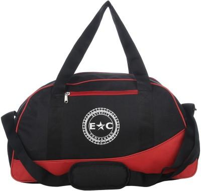 Estrella Companero Best Gym Bag