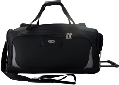 Timus Morocco Plus Small Travel Bag - 65