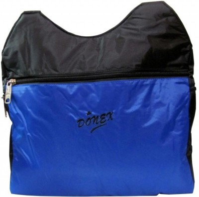 Donex RSC0111 Small Travel Bag
