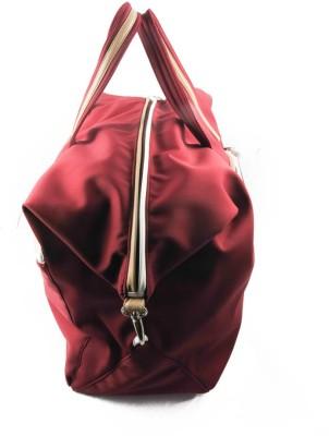 Harp Dallas Expandable Small Travel Bag  - Large