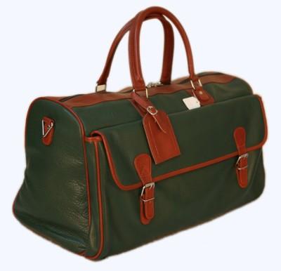 PE SHIC37 Expandable Small Travel Bag  - Medium