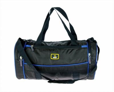 JG Shoppe Z Duffel Bag 20 inch/50 cm