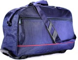 3G Cascade Small Travel Bag  - Large (Bl...