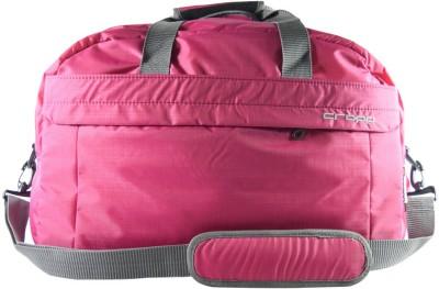 Cropp ExclusiveBag4D Small Travel Bag