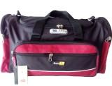 Skyline 721 Small Travel Bag (Red)