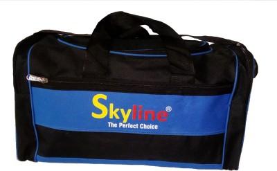Skyline 705 Small Travel Bag