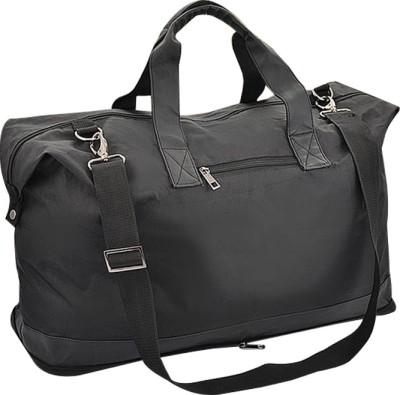 DIZIONARIO Foldable Expandable Small Travel Bag  - Medium