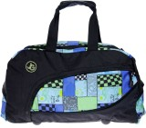 JG Shoppe D31 Small Travel Bag  - Large ...