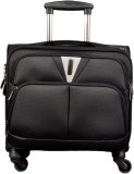 Novelty Laptop Trolly Small Travel Bag  ...