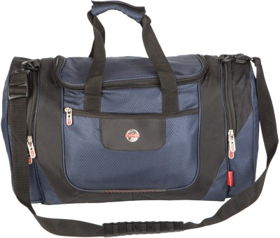 Cosmus Tb-3001-2014 Small Travel Bag  - Large