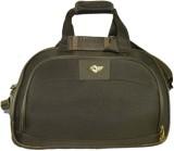 Texas USA 8006d Small Travel Bag  - Smal...