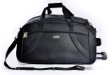 Timus Sampras Small Travel Bag  - 55 (Bl...