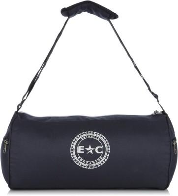 Estrella Companero Young Gym Bag