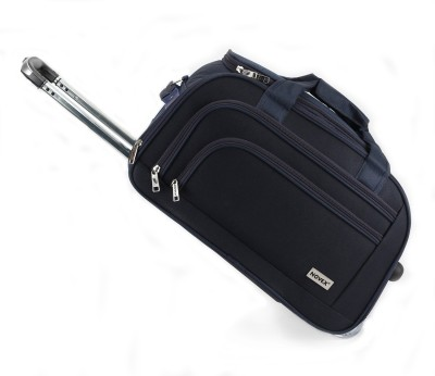 Novex Solo Small Travel Bag  - Medium