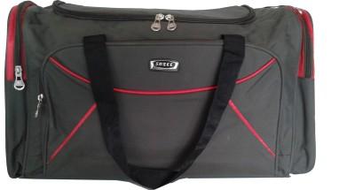Shree Multicolour Bags TB13 Small Travel Bag