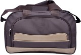Priority Parco Small Travel Bag  - Large...