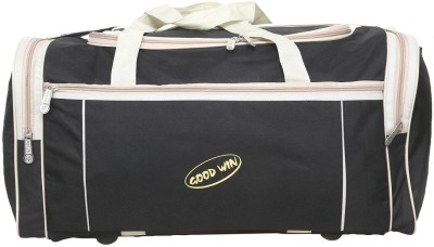Goodwin Marvel Small Travel Bag  - Small
