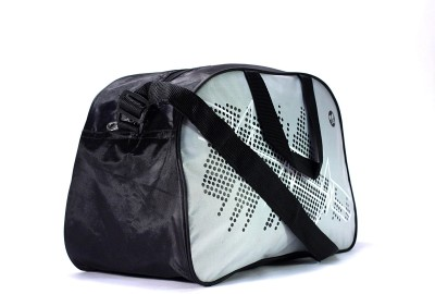 3G Air Small Travel Bag  - Small
