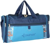 Compass Urban Traveller Design with side...