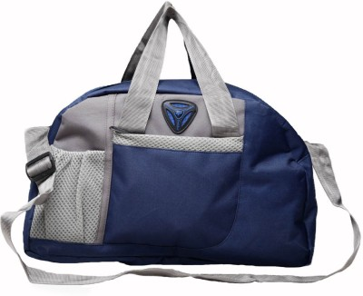 President Chase (M) Small Travel Bag
