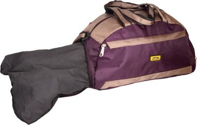 Sapphire Turbo-S Small Travel Bag