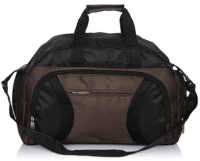 President Oscar Small Travel Bag