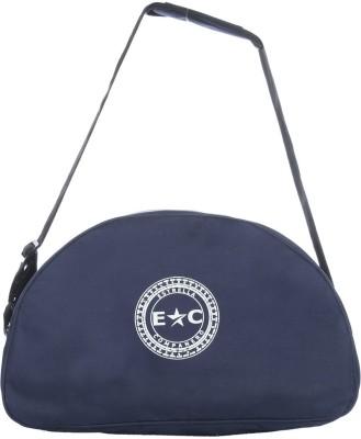 Estrella Companero Duffle Gym Bag
