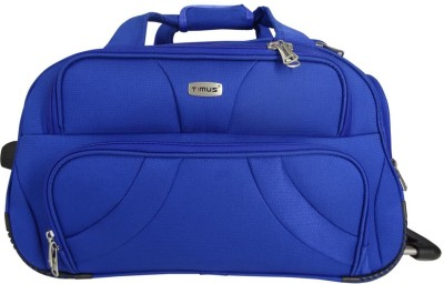 Timus Upbeat Small Travel Bag  - Small