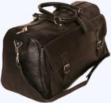 PE SHIC37 Expandable Small Travel Bag  -...