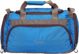 Sapphire Walker Small Travel Bag  - Smal...