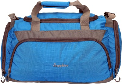 Sapphire Walker Small Travel Bag  - Small