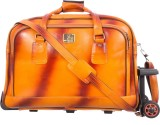 4EM-BOSS Jumbo501 Small Travel Bag  - Me...