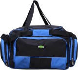 Nl Bags Trvlboxer Small Travel Bag (Mult...