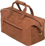 Leaderachi Dubai Small Travel Bag  - Med...
