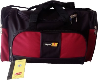 Skyline 719 Small Travel Bag