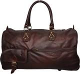 Bag Jack Canum Small Travel Bag  - Large...